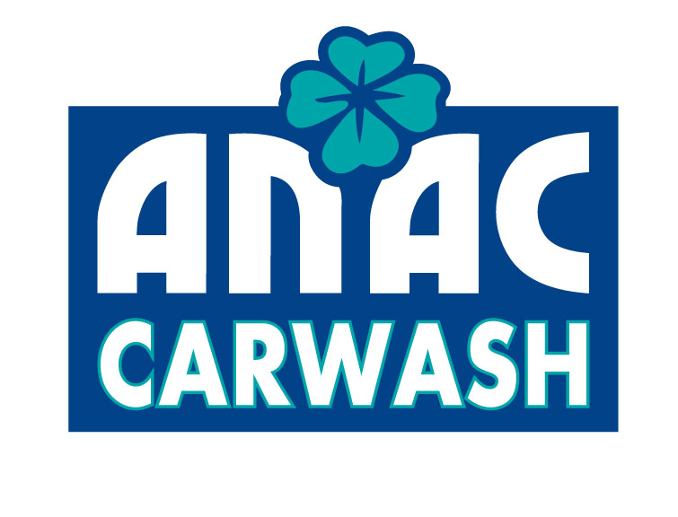 anac carwash