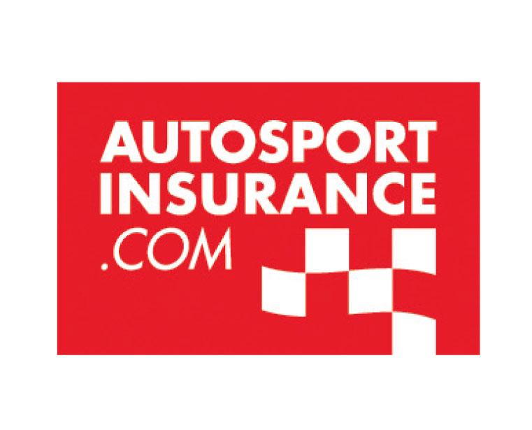 autosportinsurance