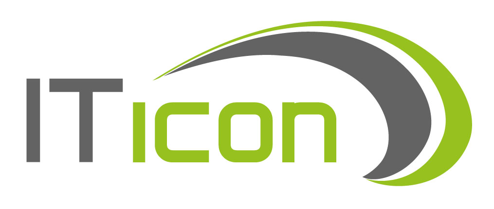 uiticon